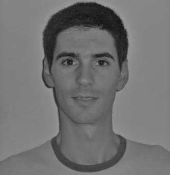 carlos VF