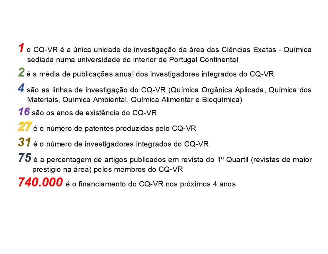 cqvrnumeros3
