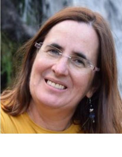 CristinaOliveiraFotoPasse