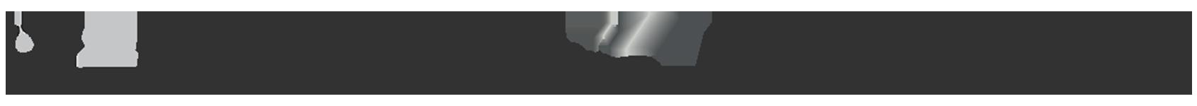 Barra de logos-02-v2